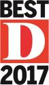 D Magazine Best 2015   Dr. Sarang Desai   Total Orthopedics Sports & Spine