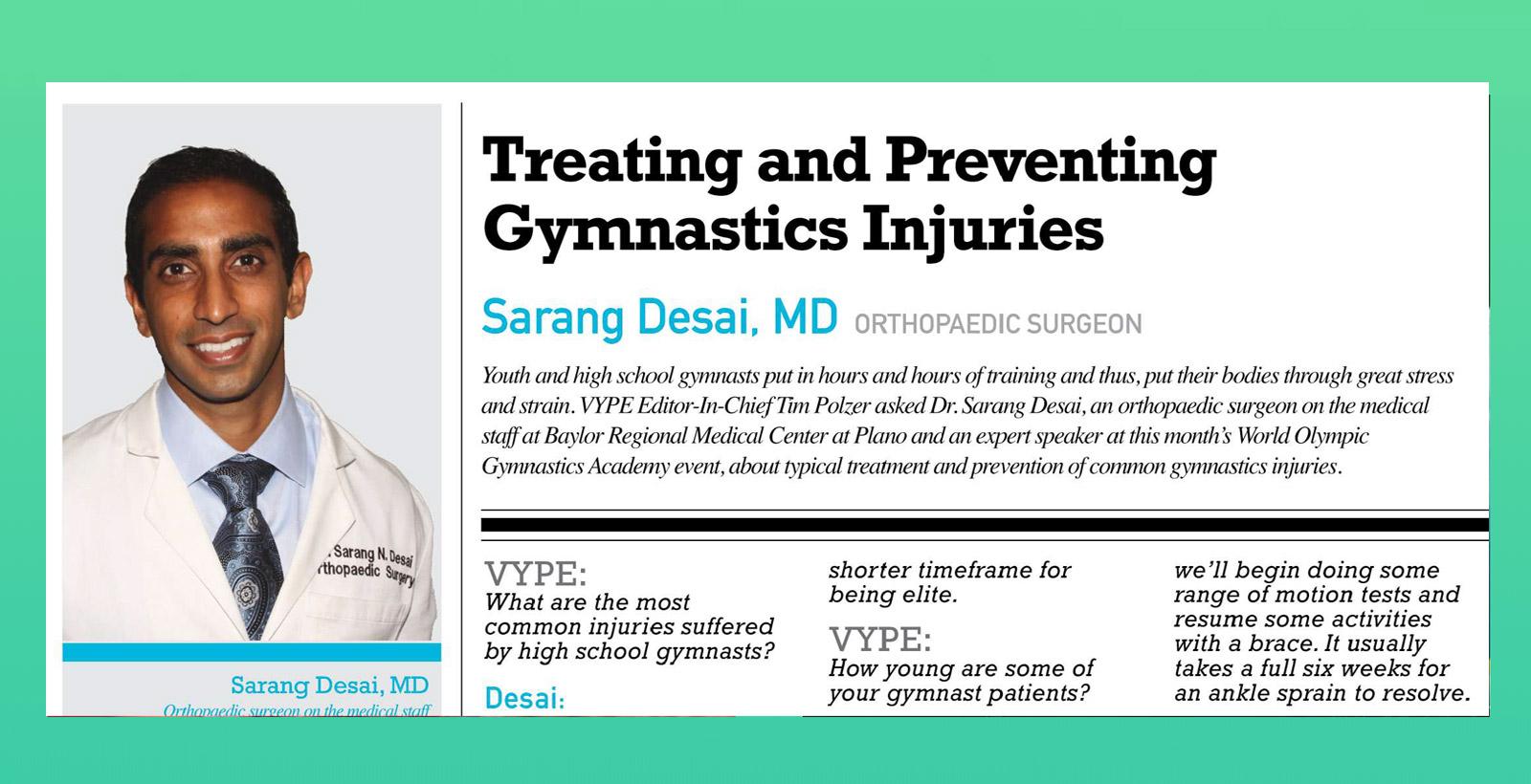 Patient Resources | Articles