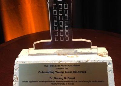 outstanding-young-texas-ex-award