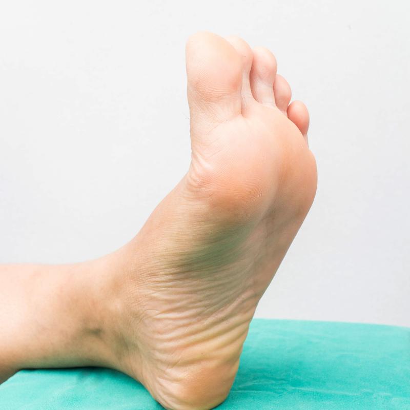 Patient Resources | After the surgery | Sarang Desai
